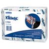 Kimberly Clark Professional Kimberly Clark Professional Kleenex® C-Fold Towels KIM 88115