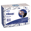 Kimberly Clark Professional Kleenex® Multi-Fold Towels