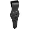 Klein Tools Scissors Holders KLT 409-5100M