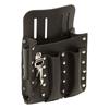 Klein Tools 5-Pocket Tool Pouches KLT 409-5126