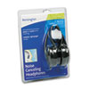 Kensington Kensington® Noise Canceling Folding Design Headphones KMW 33084