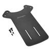 Acco Kensington® Docking Station VESA Compatible Mounting Plate KMW 33959