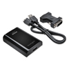 Kensington Kensington® USB 3.0 Multi-Display Adapter KMW 33974
