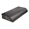 ipad accessory: Kensington® SD4000 Universal USB Docking Station