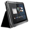 Notebook PDA Mobile Computing Accessories Cases: Kensington® Folio Case and Stand for Tablets