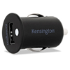 Kensington Kensington® PowerBolt™ 2.1 Car Charger KMW 39666