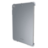 Kensington Kensington® CornerCase™ Corner and Back Protection for iPad 5® KMW 44425