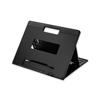 Kensington Kensington® SmartFit® Easy Riser™ Laptop Cooling Stand KMW 50422