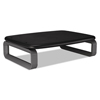 platforms stands and shelves: Kensington SmartFit Monitor Stand Plus