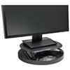 platforms stands and shelves: Kensington Spin2 Monitor Stand with SmartFit