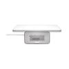 Kensington Kensington® FreshView™ Wellness Monitor Stand with Air Purifier KMW 55460