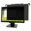 Kensington Kensington® Snap 2™ Flat Panel Privacy Filter KMW 55778