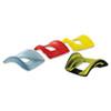 Kensington Kensington® SmartFit® Conform Wrist Rest KMW 55787