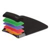 mouse pads and wrist rests: Kensington® SmartFit® Mouse Pad