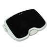 Kensington Kensington® SoleMate™ Comfort Footrest with SmartFit™ System KMW 56144
