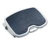 Chair Accessories Footrests: Kensington® SoleMate™ Plus Adjustable Footrest with SmartFit™ System