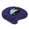 Kensington Kensington® Wrist Pillow® Extra-Cushioned Mouse Support KMW 57803