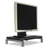 platforms stands and shelves: Kensington® Monitor Stand with SmartFit™ System