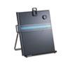 Kensington Kensington® Metal Letter Size Copyholder KMW 62046