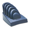 Desk Accessories and Workspace Organizers: Kensington® InSight® Priority Puck®