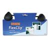 Kensington Kensington® FlexClip™ Copyholder KMW 62081