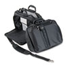 Kensington Kensington® Contour™ 15 Laptop Carrying Case KMW 62220