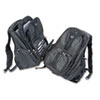 Kensington Kensington® Contour™ Laptop Backpack KMW62238