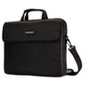 Kensington Kensington® Laptop Sleeve KMW 62562