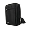 Notebook PDA Mobile Computing Accessories Cases: Kensington® Sling Case