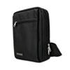 ipad accessory: Kensington® Sling Case