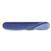 Kensington Kensington® Wrist Pillow® Memory Foam Keyboard Wrist Support KMW 62814