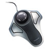 Kensington Kensington® Orbit® Optical Trackball KMW 64327