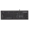 Kensington Kensington® Keyboard for Life KMW 64370