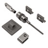 Kensington Kensington® Desktop and Peripherals Locking Kit KMW64615