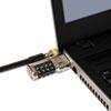 Kensington Kensington® ClickSafe® Combination Laptop Lock KMW 64681
