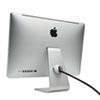 Kensington Kensington® SafeDome™ Secure for iMac KMW 64962