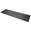 Kensington Kensington® KP400 Switchable Keyboard KMW 72322