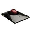 Kensington Kensington® SlimBlade™ Trackball KMW 72327