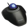 Kensington Kensington® Orbit® Trackball with Scroll Ring KMW 72337