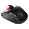 Kensington Kensington® Orbit® Wireless Mobile Trackball KMW 72352