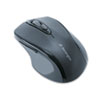 Kensington Kensington® Pro Fit™ Wireless Mid-Size Mouse KMW 72354