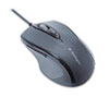 Kensington Kensington® Pro Fit™ Wired Mid-Size Mouse KMW 72355