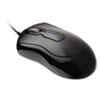 Kensington Kensington® Mouse-In-A-Box® Optical Mouse KMW 72356