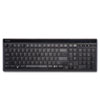 Kensington Kensington® Slim Type Keyboard KMW 72357