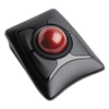 Kensington Kensington® Expert Mouse® Wireless Trackball KMW 72359