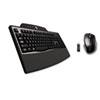 Kensington Kensington® Pro Fit™ Comfort Wireless Desktop Set KMW72403