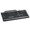 Kensington Kensington® Pro Fit™ Wired Media Keyboard KMW 72407