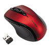 office ergonomic: Kensington® Pro Fit™ Mid-Size Wireless Mouse