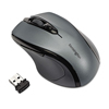 Ring Panel Link Filters Economy: Kensington® Pro Fit™ Mid-Size Wireless Mouse