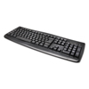 Kensington Kensington® Pro Fit® Wireless Keyboard KMW 72450